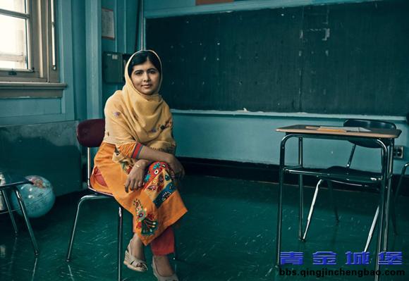 阿富汗女人